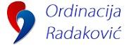 Ordinacija Radaković